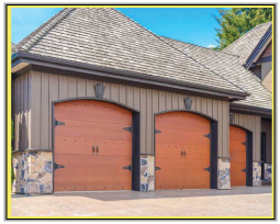 All County GarageDoor Repair Service Maplewood, NJ 862-277-0095